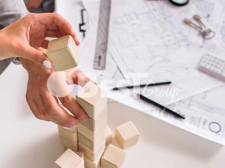 Site Yönetimi Nasıl Kurulur?